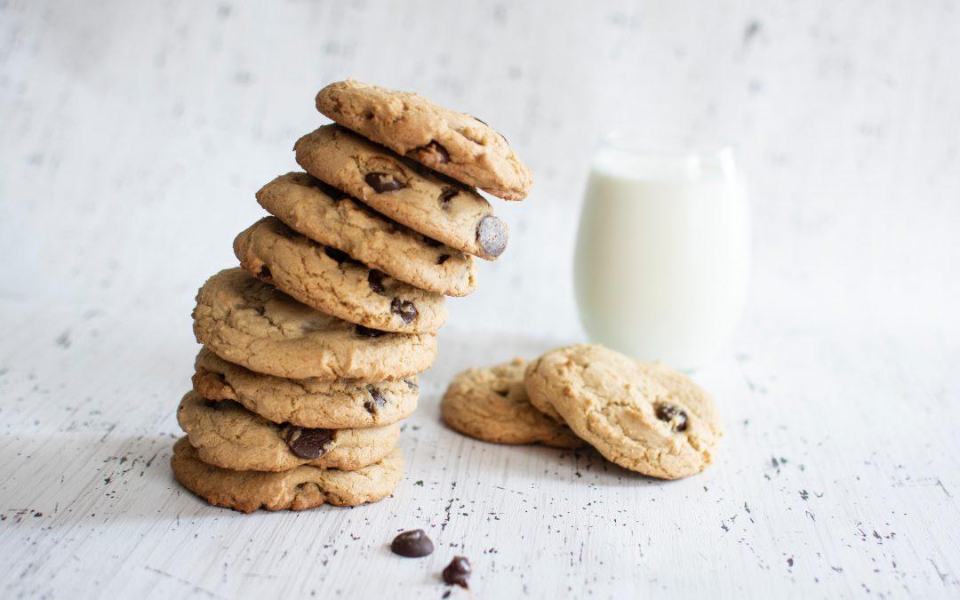 PODCAST: Cookie-Urteil & Folgen