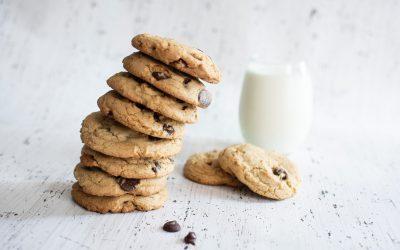 PODCAST: Cookie-Urteil & Folgen #03