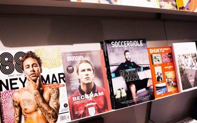 """Wem gehört die Marke """"Inter"""" und muss sich David Beckhams MLS-Franchise umbenennen? #07"""