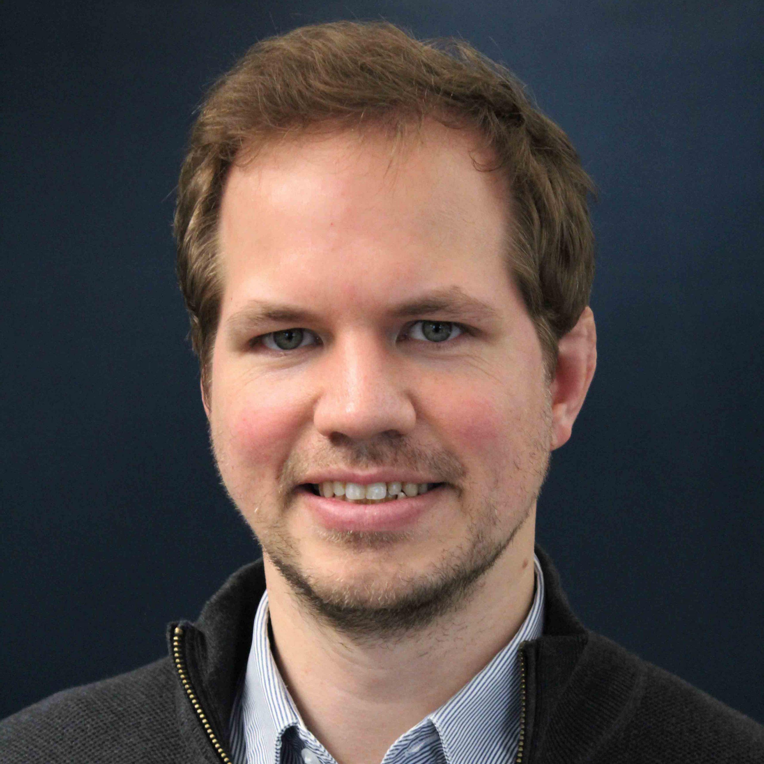 Dr. Christian Herles