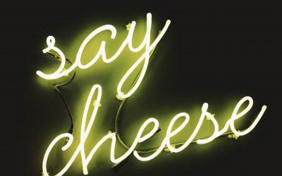 """Wenn der Käse bitter schmeckt –Zypern und sein Kampf um den Markenschutz für den """"HALLOUMI"""" #08"""