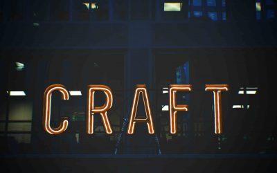 Guns 'N' Rosé – Die Craft Beer Industrie und ihr Branding #10