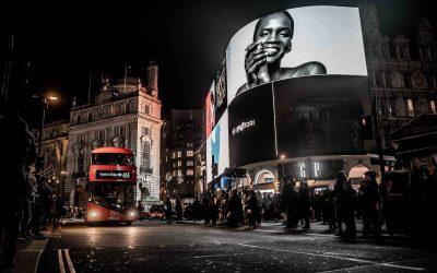 Farewell – Die Abwertung der UK Marke durch den Brexit (#SORRYBRO) #12
