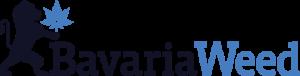 Bavaria Weed Logo