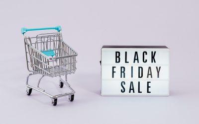 """Happy End für den """"schwarzen Freitag"""" – Sorgenfreie Werbung für den Black Friday endlich möglich #27"""