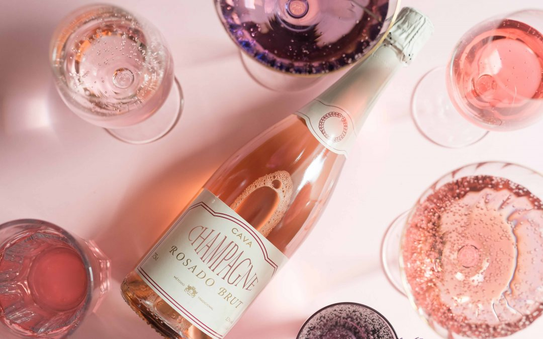 """Vive la France –  Warum Aldi sein Eis nicht mehr """"Champagner Sorbet"""" nennen darf und was eine Birne damit zu tun hat #25"""