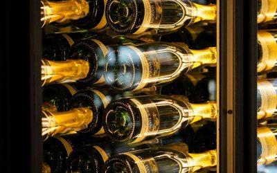 Kein Champagner mehr in Russland – wie ein russisches Gesetz den Champagner zum Sekt degradiert #30
