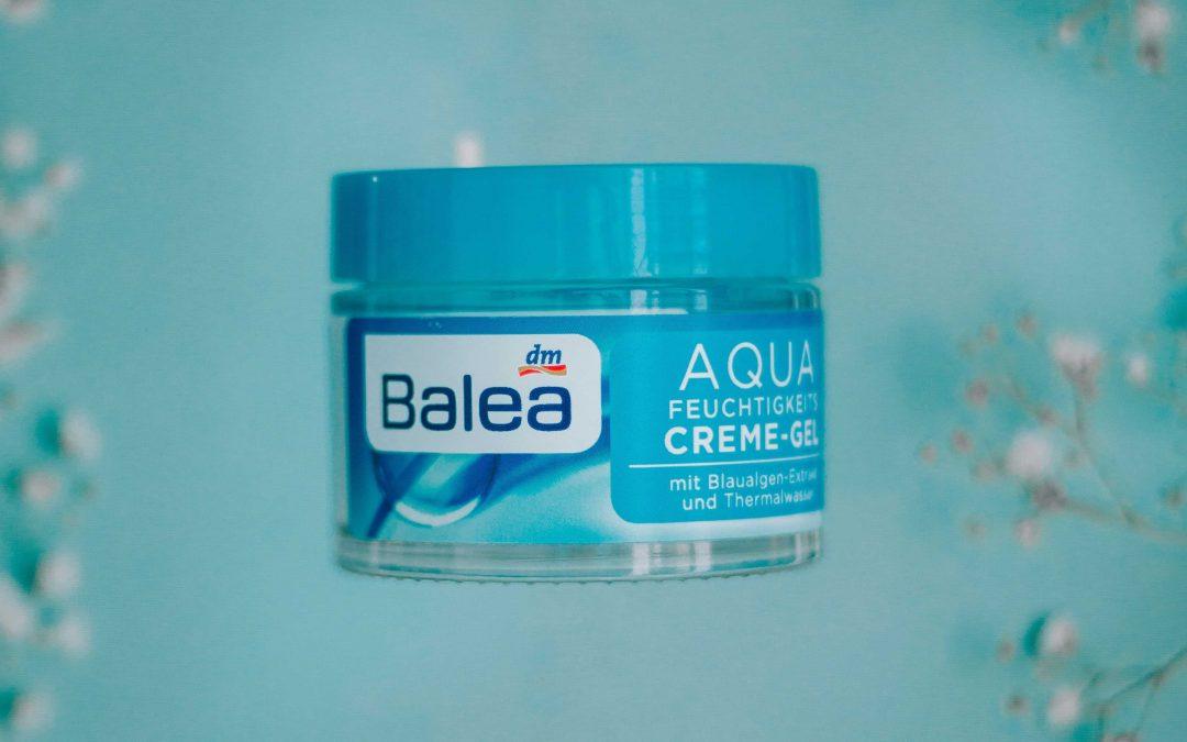 Bekanntheit einer Marke als letzte Hoffnung – Die Verwechslungsgefahr von Balea und Albéa #37